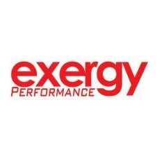 exergy_logo