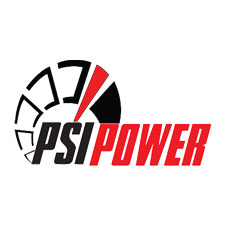 psi_power