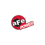 afe-power