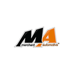 merchant-automotive