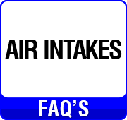 air-intakes-faq-gateway