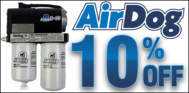 airdog-pumps-featured-deal