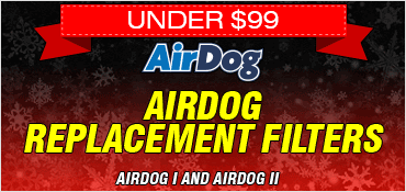 airdog-replacement-filters-under-99