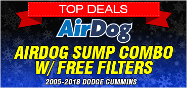 airdog-sump-combo-free-filters-top-deals