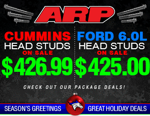 arp-holiday-sale-2019