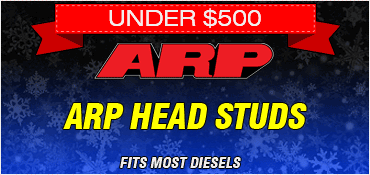 arp-under-500-hot-holiday-deal
