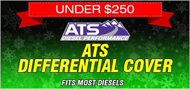 ats-diff-cover-under-250