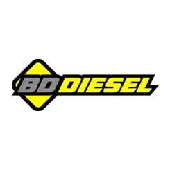 BD Diesel Performance Parts | Thoroughbred Diesel