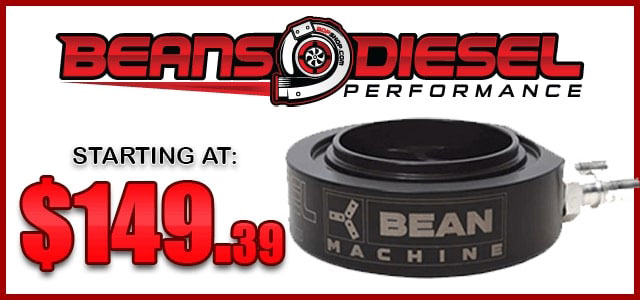 beans-diesel-featured-deal