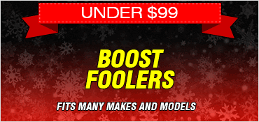 boost-foolers-under-99