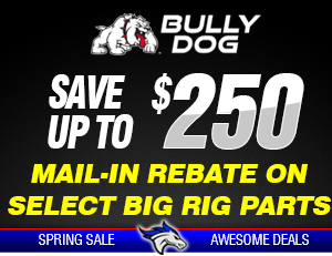 bully-dog-big-rig-slider-spring-sale