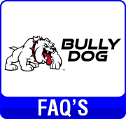 bully-dog-faq-gateway