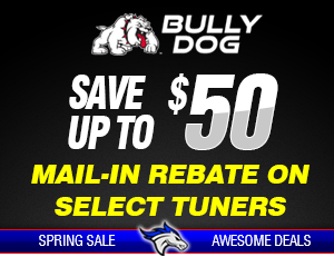 bully-dog-tuners-slider-spring-sale