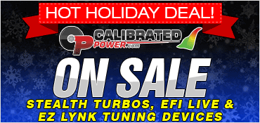 calibrated-power-hot-holiday-deal