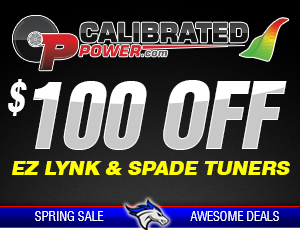 calibrated-tuners-slider-spring-sale