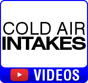 cold-air-intakes-video-gateway