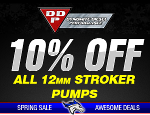 ddp-pumps-10-slider-tax-sale