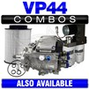 vp44-12-month-combos-also-available