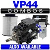 vp44-24-month-combos-also-available