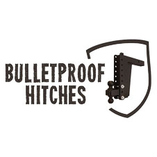 bulletproof-hitches-logo