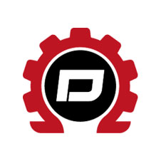 deviant-race-parts-logo