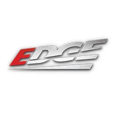 edge-products