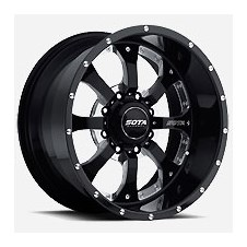 beast-8-lug-black-machined-dark-tint