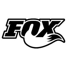 fox-shocks-logo