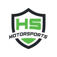 H/&S Motorsports 213001 Fuel Rail Plug for Dodge Cummins /& GM Duramax