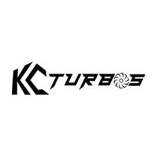 kc-turbos-logo