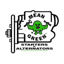 mean-green-logo