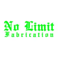 no-limit-fabrication-logo