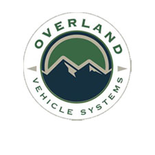 overland-vehicle-systems-logo