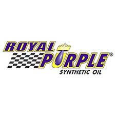royal-purple-logo