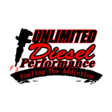 unlimted-diesel-performance-logo