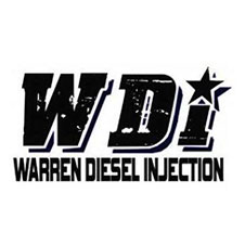 warren-diesel-injection-logo
