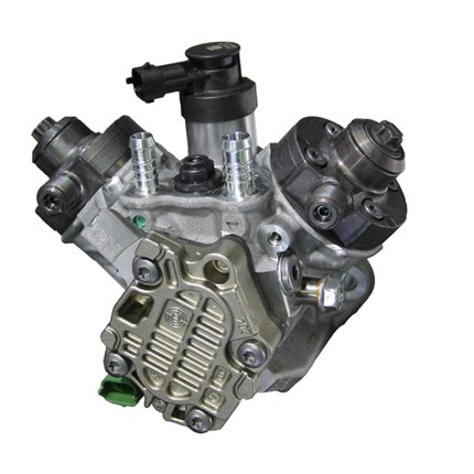 Vp44 Injection Pump >> Industrial Injection CP4 Injection Pump | 0445010817-IIS | Thoroughbred Diesel