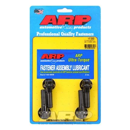 ARP Harmonic Balancer Bolt Kit - 07 5-18 Dodge Cummins 6 7L - 147-2503