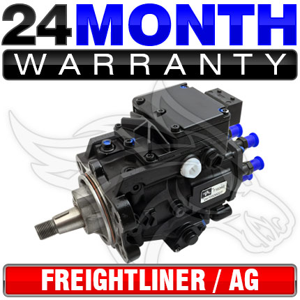 24-month-warranty-ag