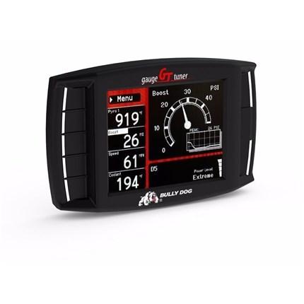 Bully Dog 40420 >> Bully Dog GT Platinum Diesel Tuner | 40420 | Thoroughbred Diesel