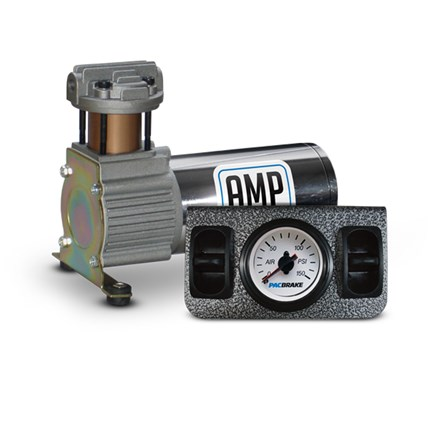 Amp_HP10098-Compressor_Independent-Dash-Switch