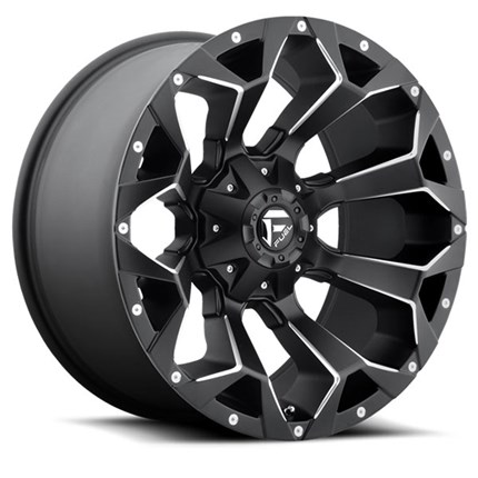 assault-8-lug-black-milled