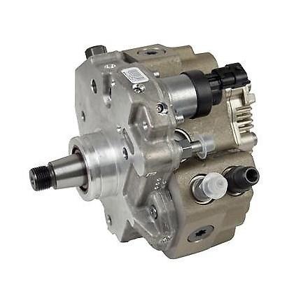 BD Diesel Factory Reman Common Rail High Pressure Pump CP3 06-10 GM Duramax  LBZ - 1050112