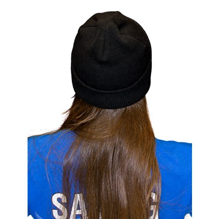 3fade200a6c ... Patch White Thoroughbred Diesel Text FlexFit. thoroughbred diesel.  tdp500008-head. black-beanie-female-front. black-beanie-female-back