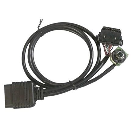 EFI Live CSP5 Switch - 06-12 Dodge (5 Positions) 13-18 Dodge