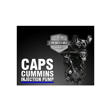 cummins-injection-pump