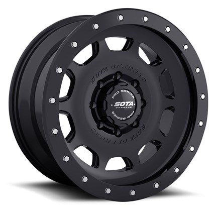 drt-8-lug-stealth-black