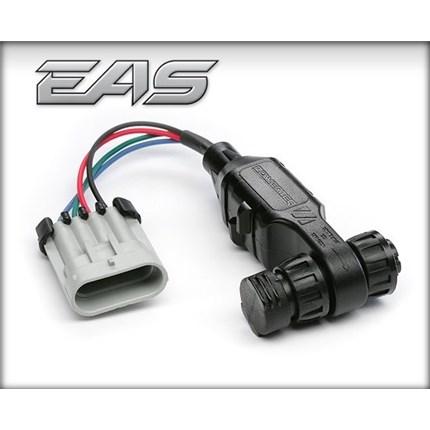 edge eas control kit 98616 designed for use w edge. Black Bedroom Furniture Sets. Home Design Ideas