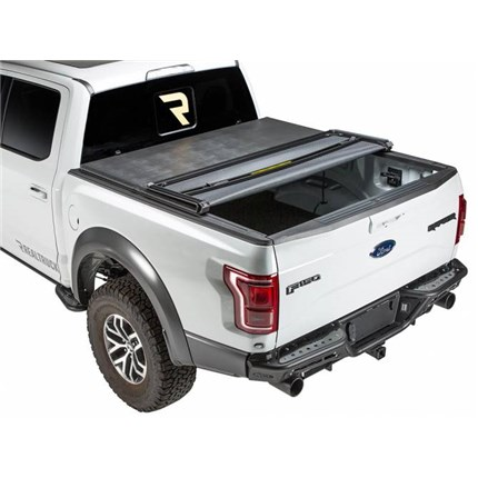 Extang Trifecta 2 0 Tonneau Cover 17 19 Ford F250 F350 6 9 Bed