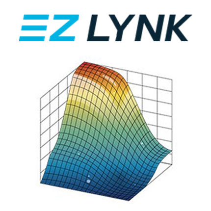 ez-lynk-custom-tuning